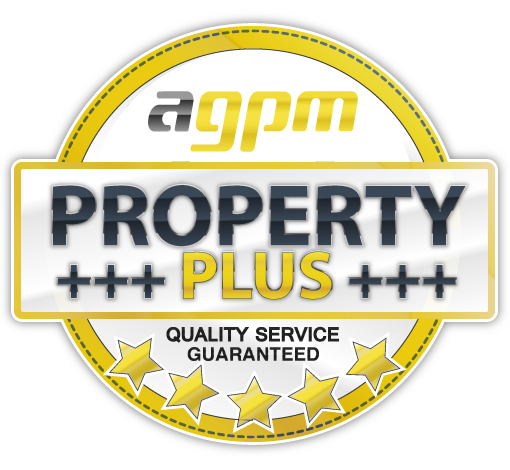 property-plus-badge