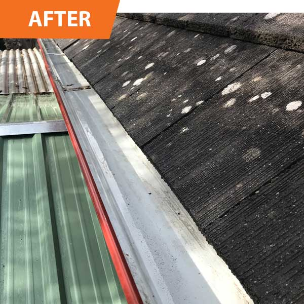 Gutter Cleaning Amp Gutter Guard Adelaide