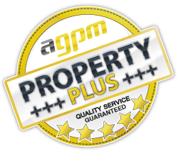 property-plus-badge-home3